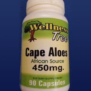 cape-aloe-leaf