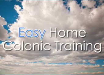 easy-home-colonic-training