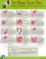 Bowel-Transit-Infographic-Colonic-Expert-preview
