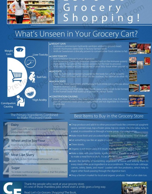 Grocery-Shopping-Infographic-Front-Colonic-Expert-preview