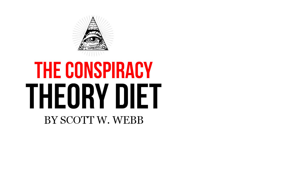 the-conspiracy-theory-diet-banner