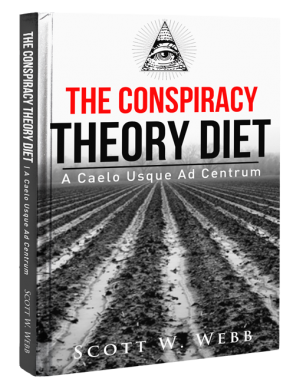 the-conspiracy-theory-diet-book-cover