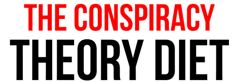 the-conspiracy-theory-diet-logo-500